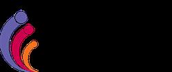 The Grad Hub Logo