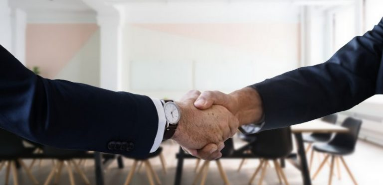 Confidence in Interviewing