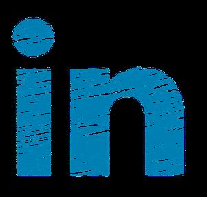 Get Social – Utilising LinkedIn