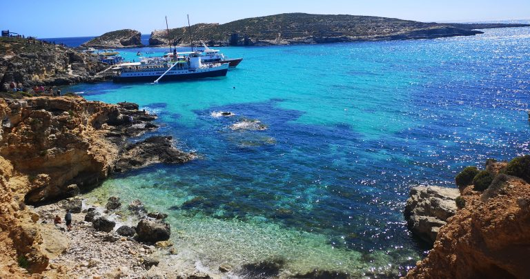 Malta – Without a Doubt the Place to Go